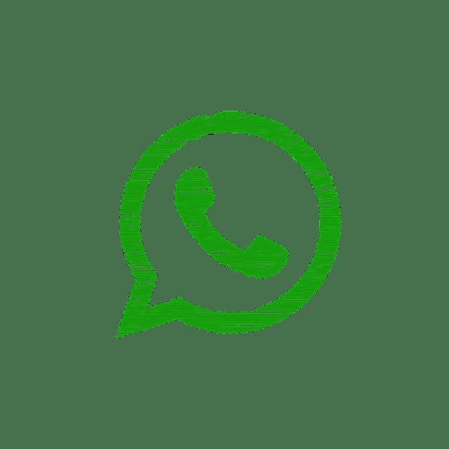 whatsapp make money