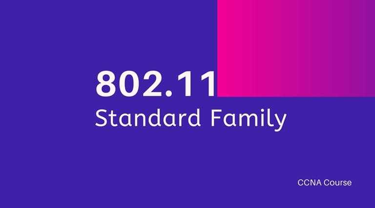 802.11-standards-family