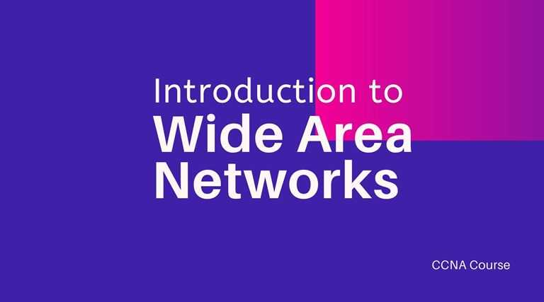 Introduction-to-wide-area-networks