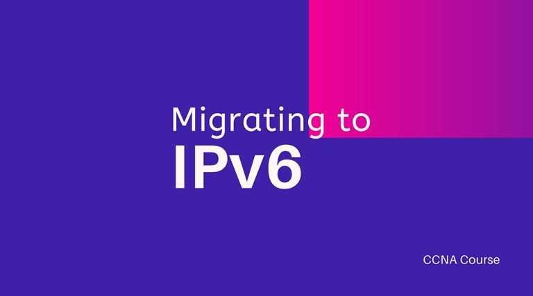 migrating-to-IPv6