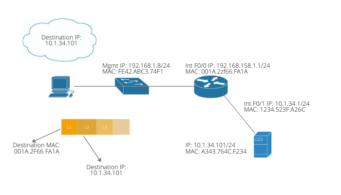 Introduction to Routing and Routing Protocols