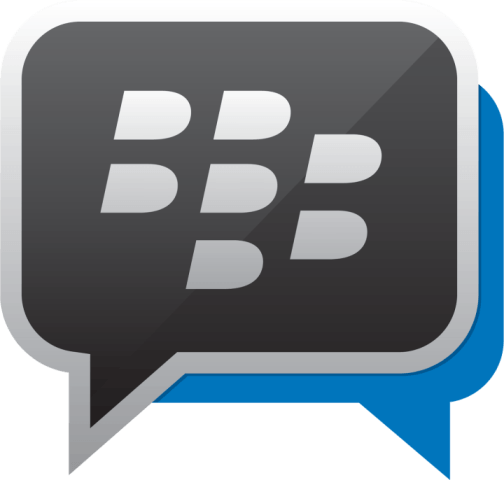 Best Free Messaging App for Android