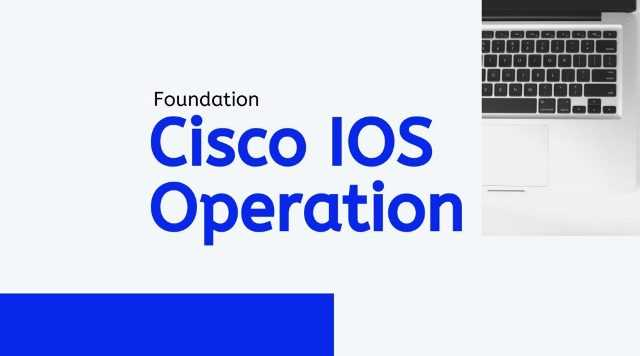 Cisco-IOS-Operation-1024x569-1
