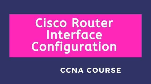 Cisco-Router-Interface-configuration-1024x569-1