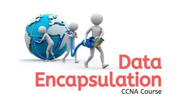 Data-Encapsulation-1024x569-1