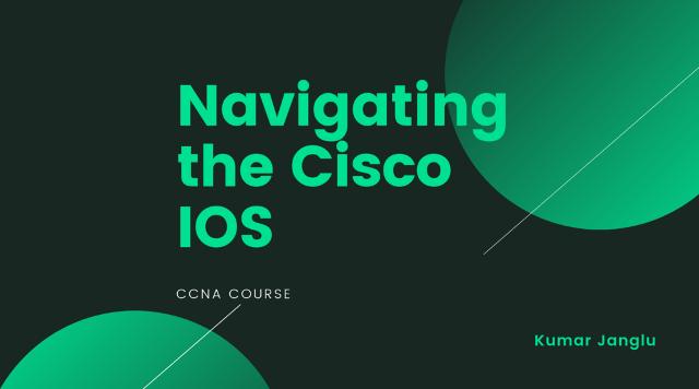 Navigating-the-Cisco-IOS-1024x569-1