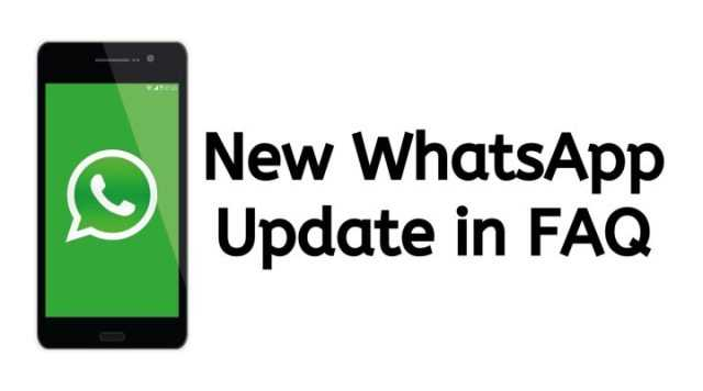 WhatsApp ending support to certain Android, iOS phones from 1 Feb 2020