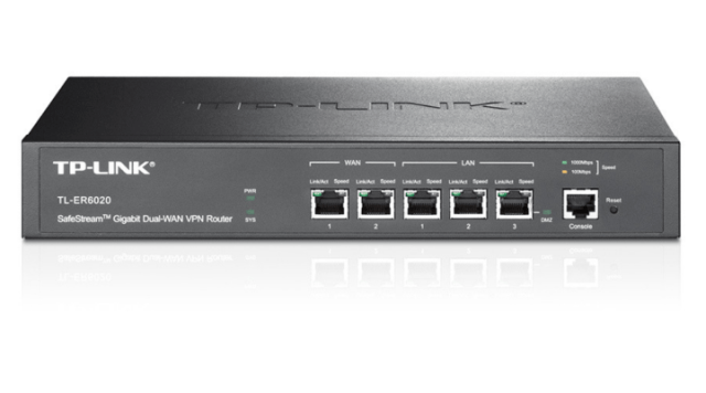 Modem vs Router: Know the Actual Working & Difference