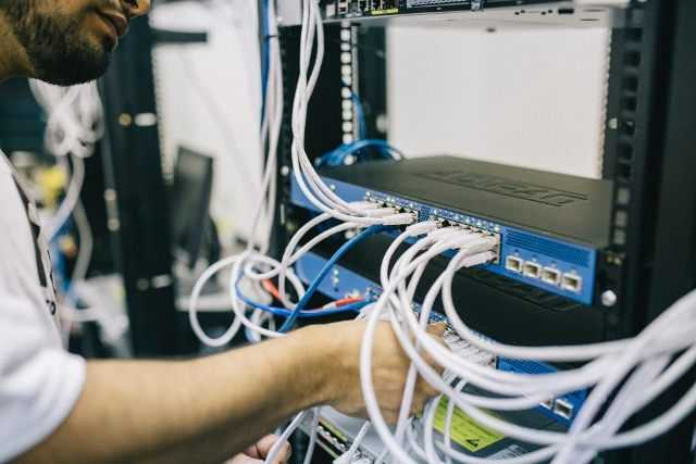 Learn Basic Networking Concepts - For Beginners