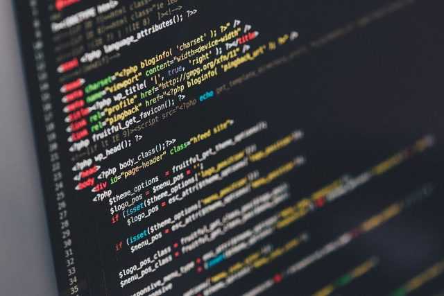 programming in c