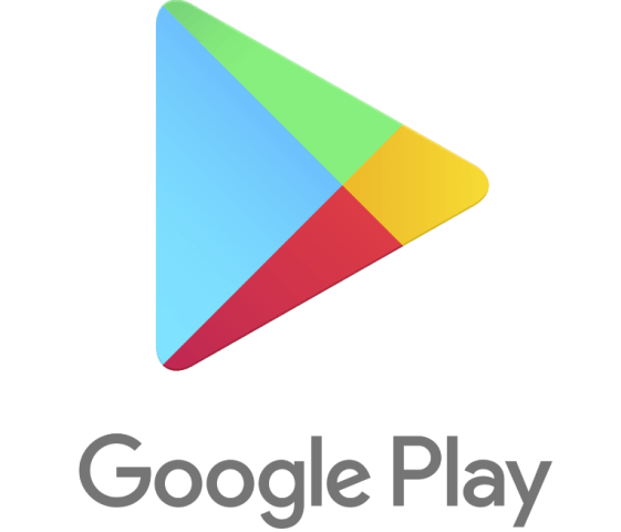 How to Install Android Apps not found as Google Play Store App