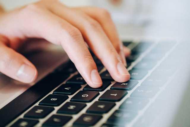 apple may change keyboard design