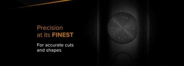 Xiaomi Mi Trimmer, Launching in India Tomorrow