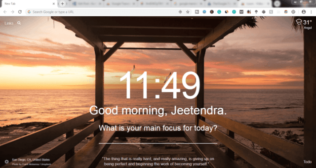 15 Useful Google Chrome Extensions