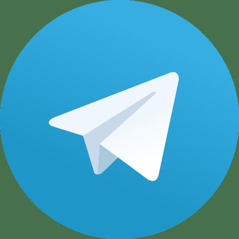 Telegram is updating for better File Sharing and Media Enhancement