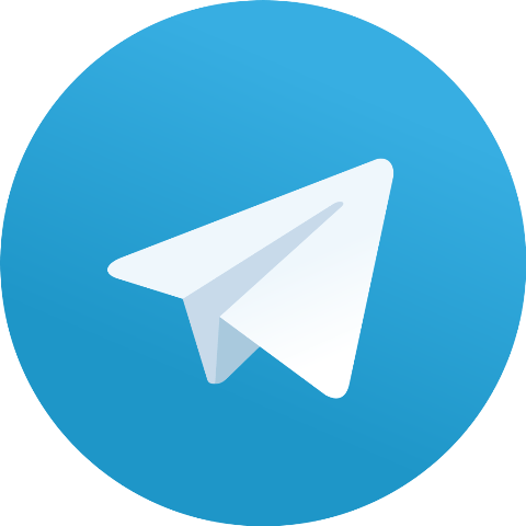 Telegram is updating for better File Sharing and Media Enhancement