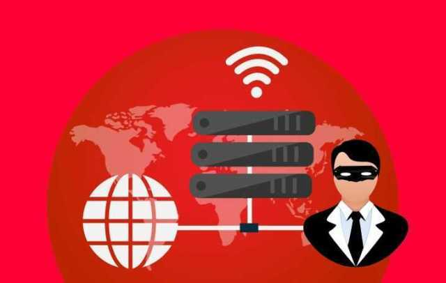 what is proxy server and what are the benefits of it