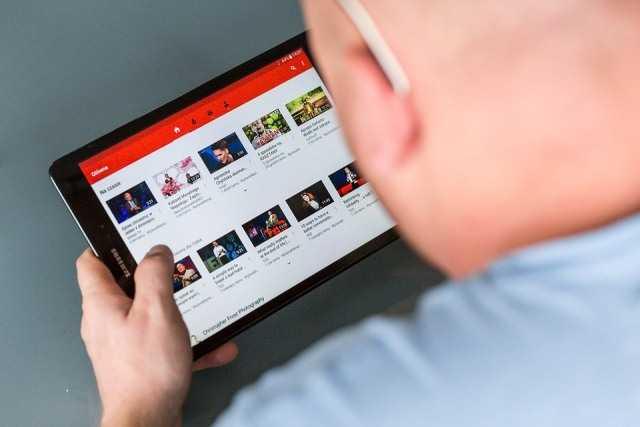 youtube downloader online 2020