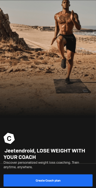 Top 4 Fantastic Fitness Apps that you can use to Work out