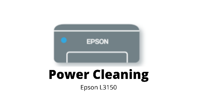Power-Cleaning-Epson-l3150