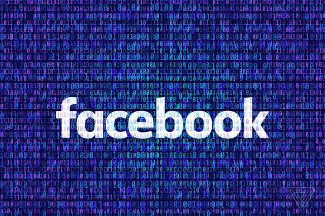 Facebook to introduce much-awaited Dark Mode for Mobile device