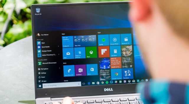 microsoft windows file recovery tool