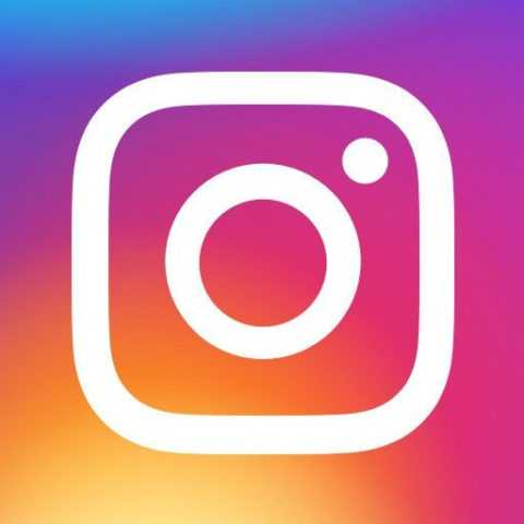 instagram android camera apps