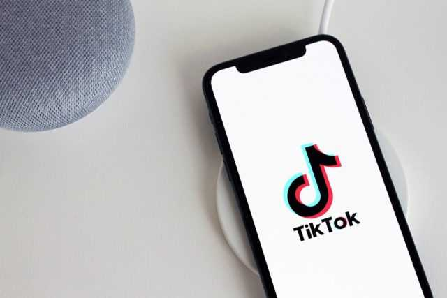 TikTok to exit from Hong Kong for new regulation there