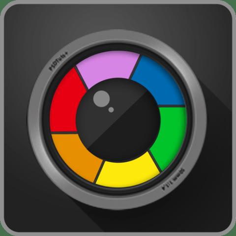 camera zoom fx camera apps
