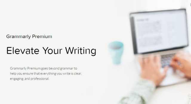 grammarly-blog