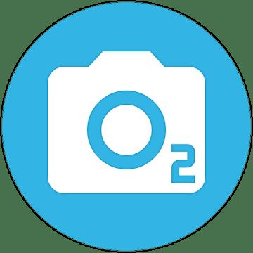 hedgecam 2 camera apps