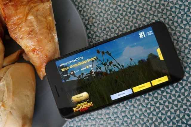 PUBG along with 274 Chinese apps may be banned in India