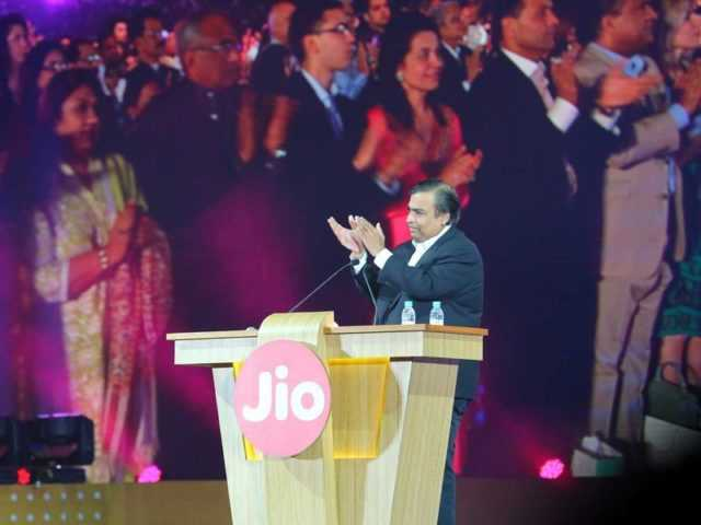 A new Video Conferencing service JioMeet From Reliance Jio which is completely free