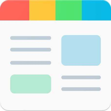 Best News & News Aggregator app you must use to stay updated