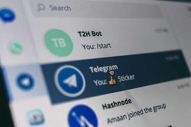 telegram-new-update-1