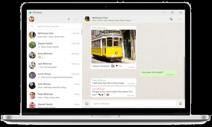 whatsapp-web-on-your-laptop