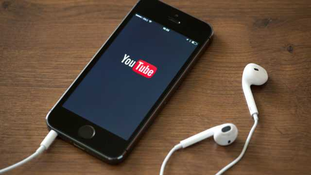 YouTube mobile can now stream 1080p videos in India