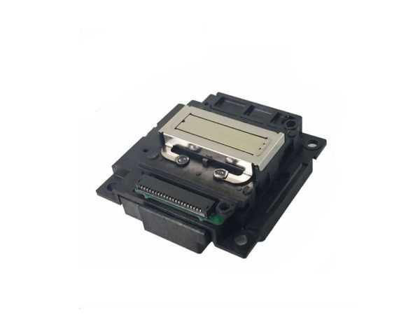 How to Test Epson Print Head manually