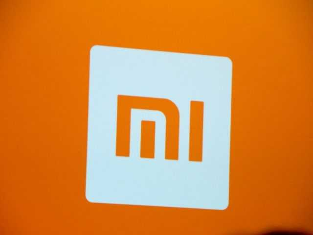 India now expands its Chinese apps Ban list including Mi Browser and more
