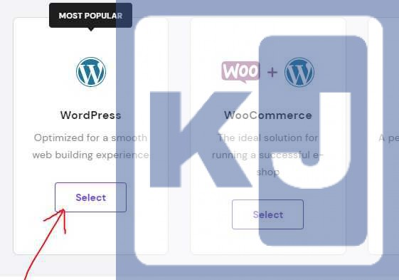 How to install WordPress the Easy way – The Complete tutorial for WordPress installation on any hosting