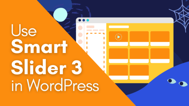How to Add Slides, Gallery and Carousel in WordPress Site #WordPress