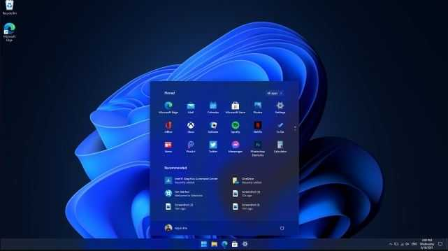 How to Download and Install Windows 11 Latest Version (Leaked Build)